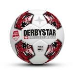 Derbystar Fussball Brillant APS Eerste Divisie