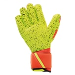 Uhlsport Herren Torwarthandschuhe Dynamic Impulse Supergrip FS