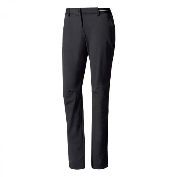 adidas TERREX Damen Hose AllSeason Pants