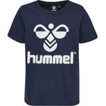 Hummel Kinder T-Shirt Tres 204204