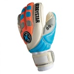 Derbystar Torwarthandschuhe APS Protection Pro