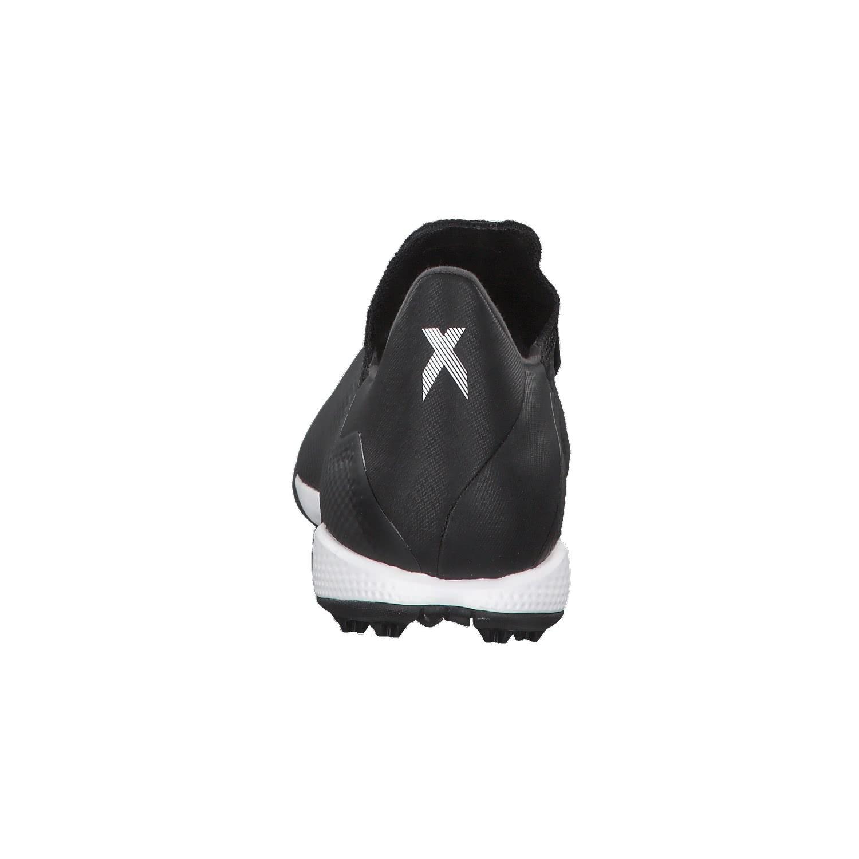 adidas Herren Fussballschuhe X TANGO 18.3 TF
