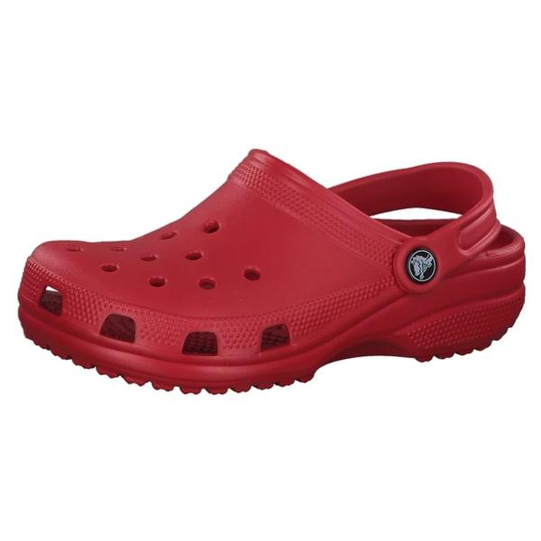 Crocs Kinder Sandale Classic Clog 204536