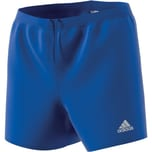 adidas Damen Shorts PARMA 16