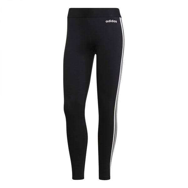 adidas Damen Leggings Essentials 3S Tight