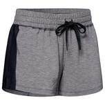 Under Armour Damen Short Athlete Recovery Sleepwear 1329479
