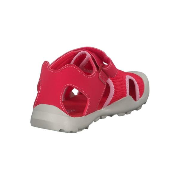 adidas Kinder Sandale CAPTAIN TOEY K