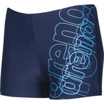 Arena Jungen Badehose Spotlight Jr Short 003166