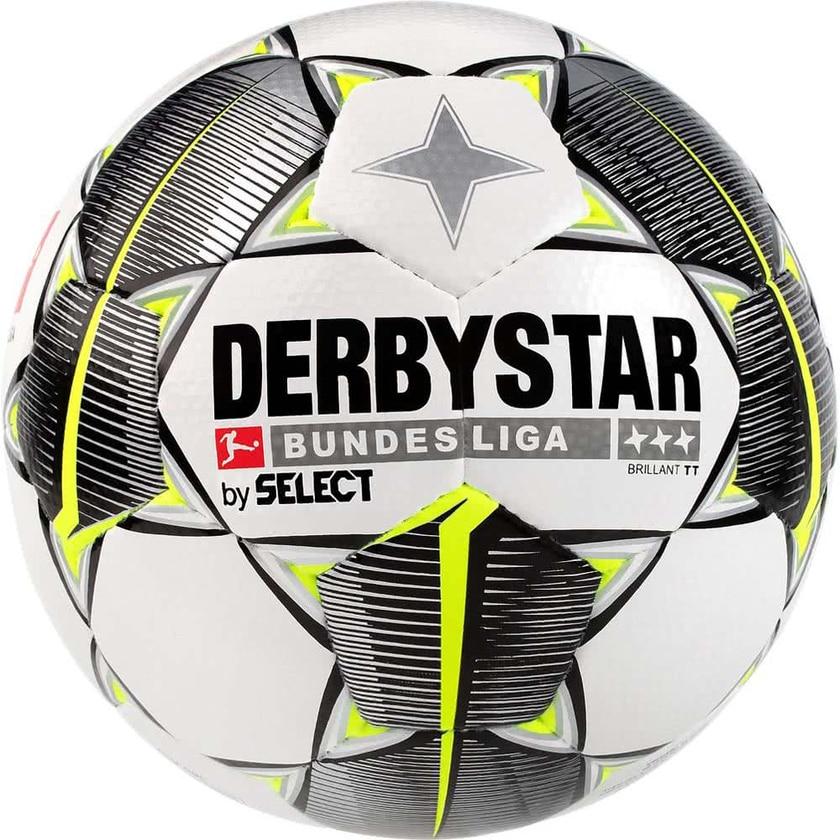 Derbystar Fussball Bundesliga Bundesliga Brillant TT HS 2019/20