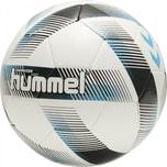 Hummel Fußball Energizer Light FB 207512