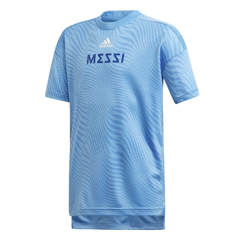 Kinder Tops & T Shirts online bestellen | REWE