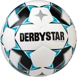 Derbystar Fussball Brillant Light DB