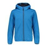 CMP Jungen Softshelljacke Boy Jacket Fix Hood 39A5134