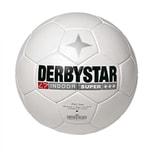 Derbystar Fußball Indoor Super