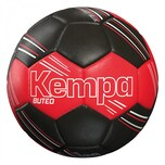 Kempa Handball Buteo