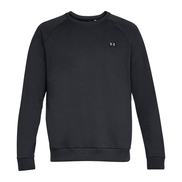 Under Armour Herren Sweatshirt Rival Fleece Crew 1320738