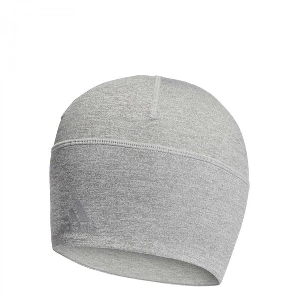 adidas Mütze Climalite B Fitted Beanie