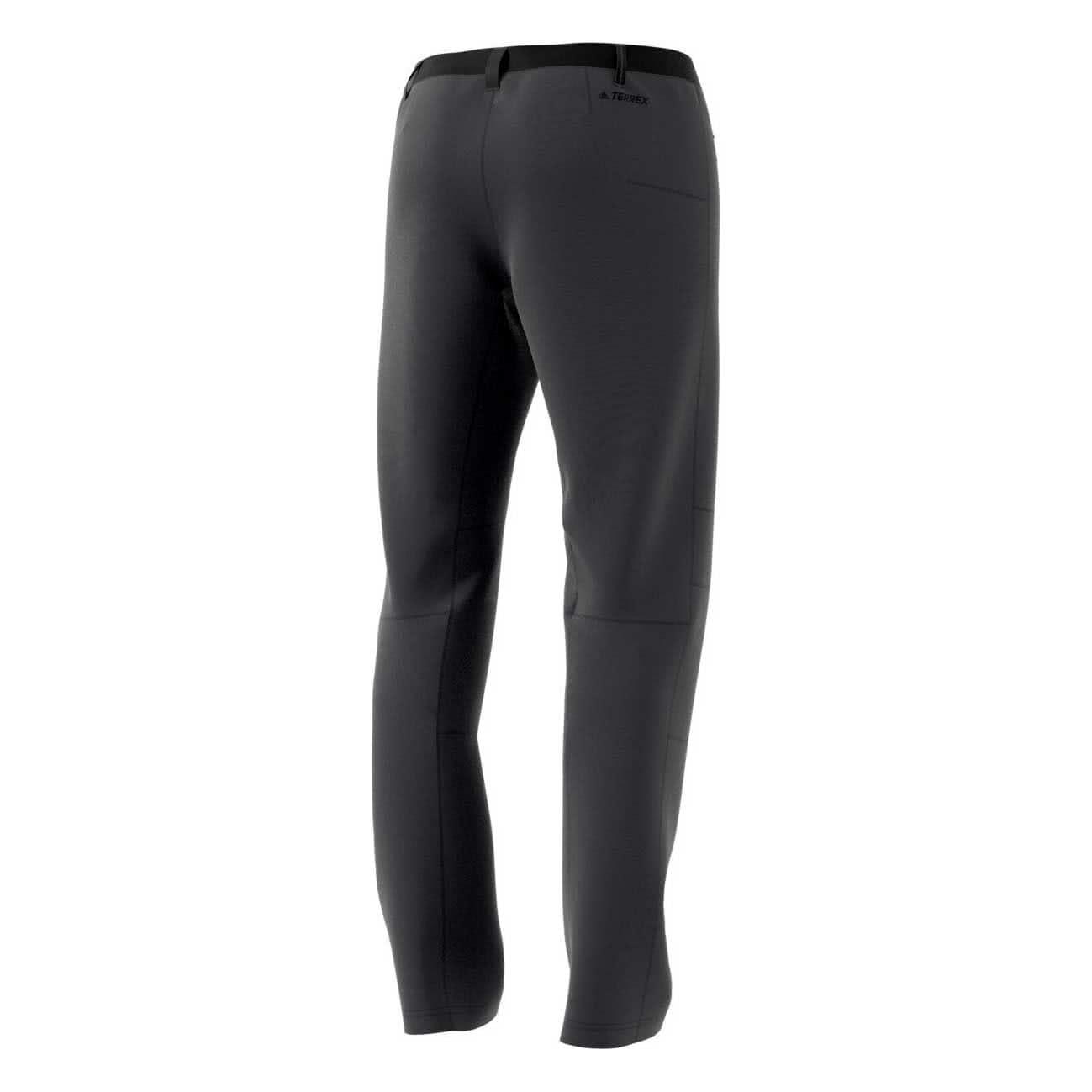 adidas TERREX Damen Outdoorhose Multi Pants