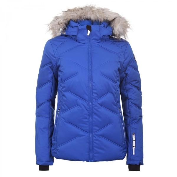 Icepeak Damen Skijacke Elsah 53206