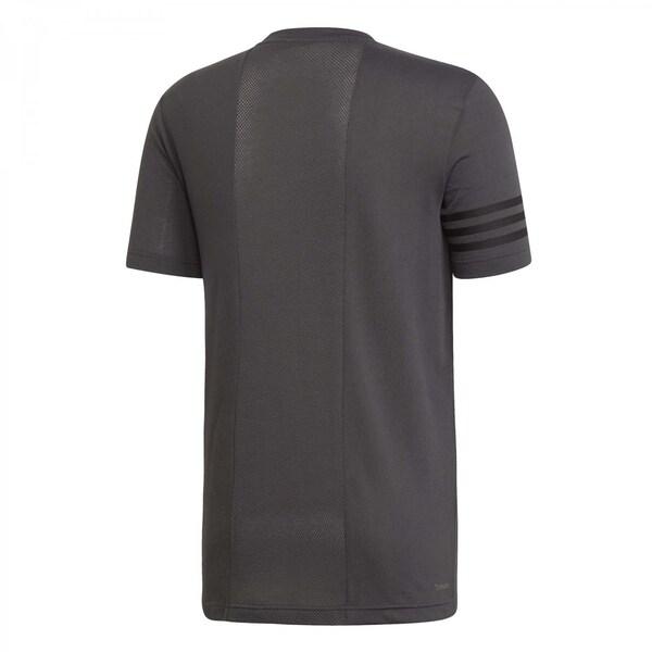 adidas Herren T-Shirt Motion Pack Tech Cotton Tee