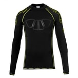 Uhlsport Herren Funktionsshirt Bionikframe Baselayer