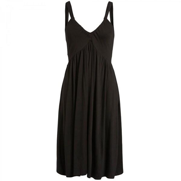 Khujo Damen Kleid Houston 156DR191
