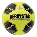 Derbystar Fussball Futsal Brillant TT