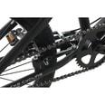 KS Cycling Freestyle BMX Dynamixxx 20 Zoll