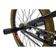 KS Cycling BMX Freestyle 20'' G-Acid