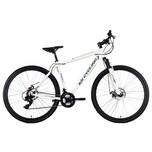 KS Cycling MTB Hardtail Twentyniner Heist 29 Zoll