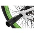 KS Cycling Freestyle BMX Twentyinch 20 Zoll