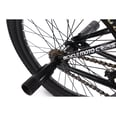 KS Cycling Freestyle BMX 4Masters 20 Zoll
