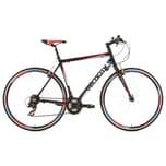 KS Cycling Fitnessbike Velocity 21 Gänge, 28 Zoll