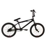 KS Cycling BMX Freestyle Four 20 Zoll