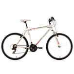 KS Cycling Mountainbike MTB Hardtail Icros 26 Zoll