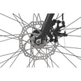 KS Cycling Cityrad Herren Urban-Bike UBN77 28 Zoll