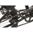 KS Cycling BMX Freestyle Circles 20 Zoll