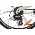 KS Cycling Mountainbike ATB Fully For Masters 26 Zoll