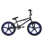 KS Cycling Freestyle BMX Xtraxx 20 Zoll