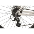 KS Cycling Mountainbike Hardtail GTZ 24 Gänge, 29 Zoll