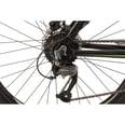 KS Cycling Mountainbike Hardtail GTX 27 Gänge, 26 Zoll