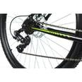 KS Cycling Mountainbike Fully 29'' Triptychon RH 51 cm KS Cycling