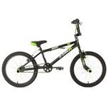 KS Cycling Freestyle BMX Hedonic 20 Zoll