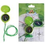 Esschert Design Kinderkompass Kompass für Kinder