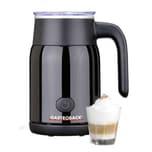 GASTROBACK 42325 Latte Magic Milchaufschäumer