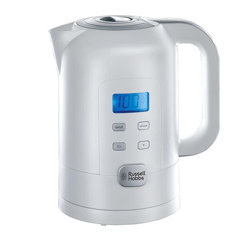 Russel Wasserkocher Precision Control HOBBS 21150-70