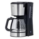 WMF Bueno Pro Glas Kaffeemaschine