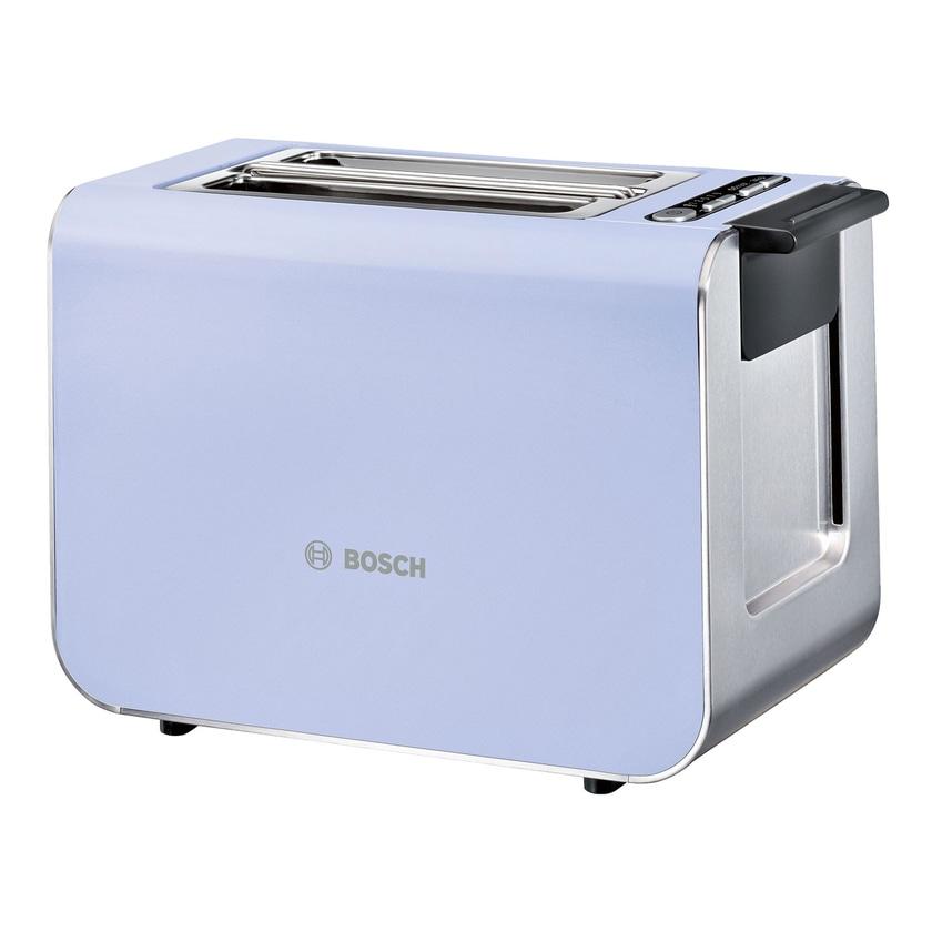 Bosch TAT8619 Toaster Kompakt