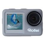 Rollei Actioncam 9S Plus