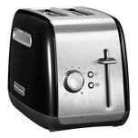 KitchenAid 5KMT2115EOB Classic Toaster